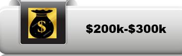 $200k-$300k