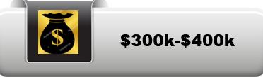 $300K-$400k