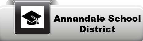 Annandale School District