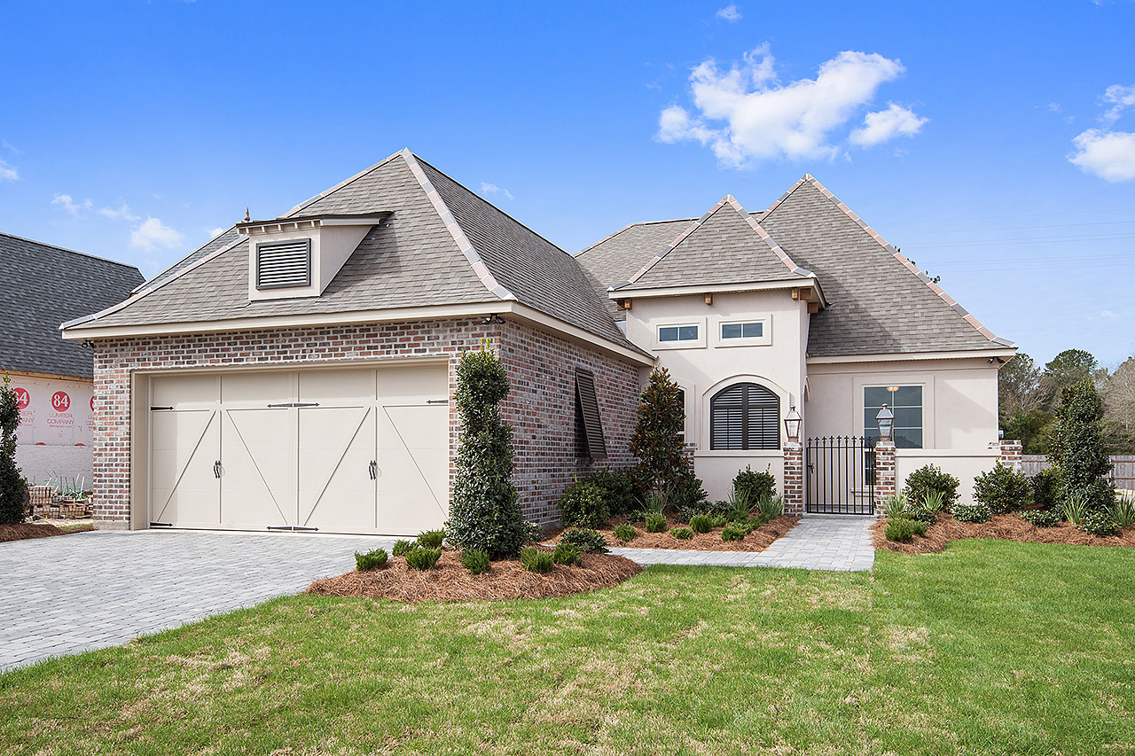 Covington Homes For Sale