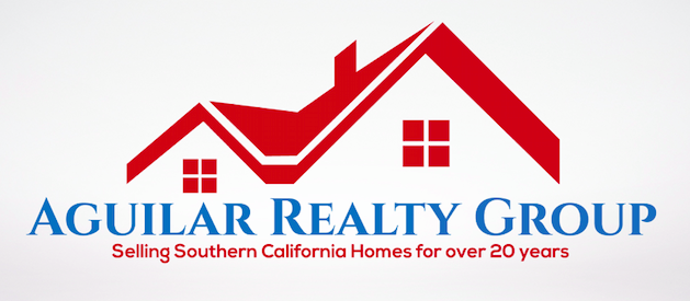 AGUILAR REALTY GROUP