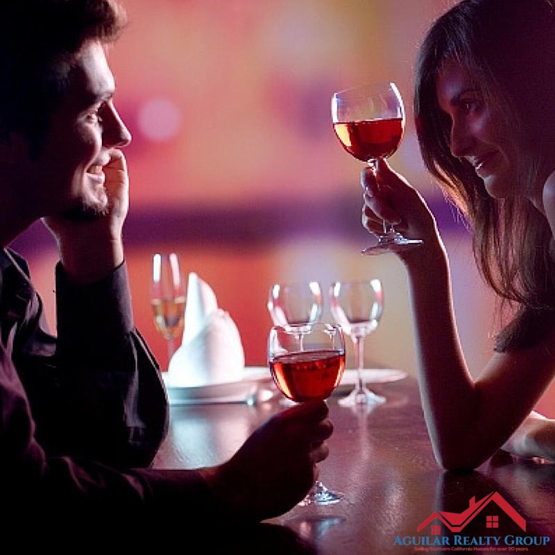 Bar. kom til speeddating og få afprøvet dine grænser, samt muligheden for at møde nye og interessante mennesker.