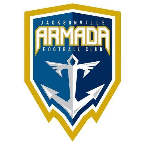 Jacksonville-Regional-Jacksonville-Armada