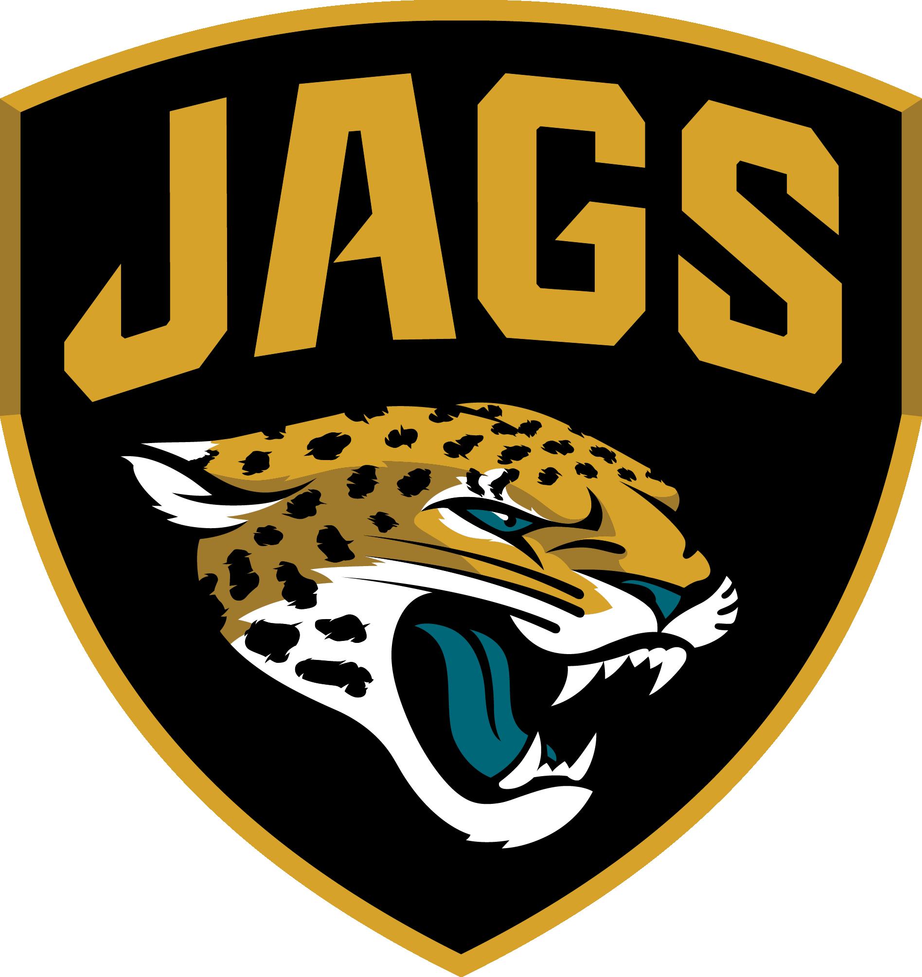 Jacksonville-Regional-Jacksonville-Jaguars
