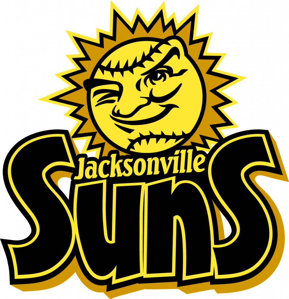 Jacksonville-Regional-Jacksonville-Suns