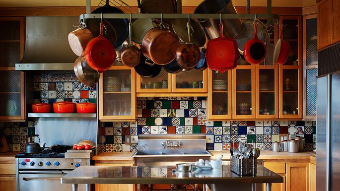 How To Declutter A Kitchen Have You Tossed These Things