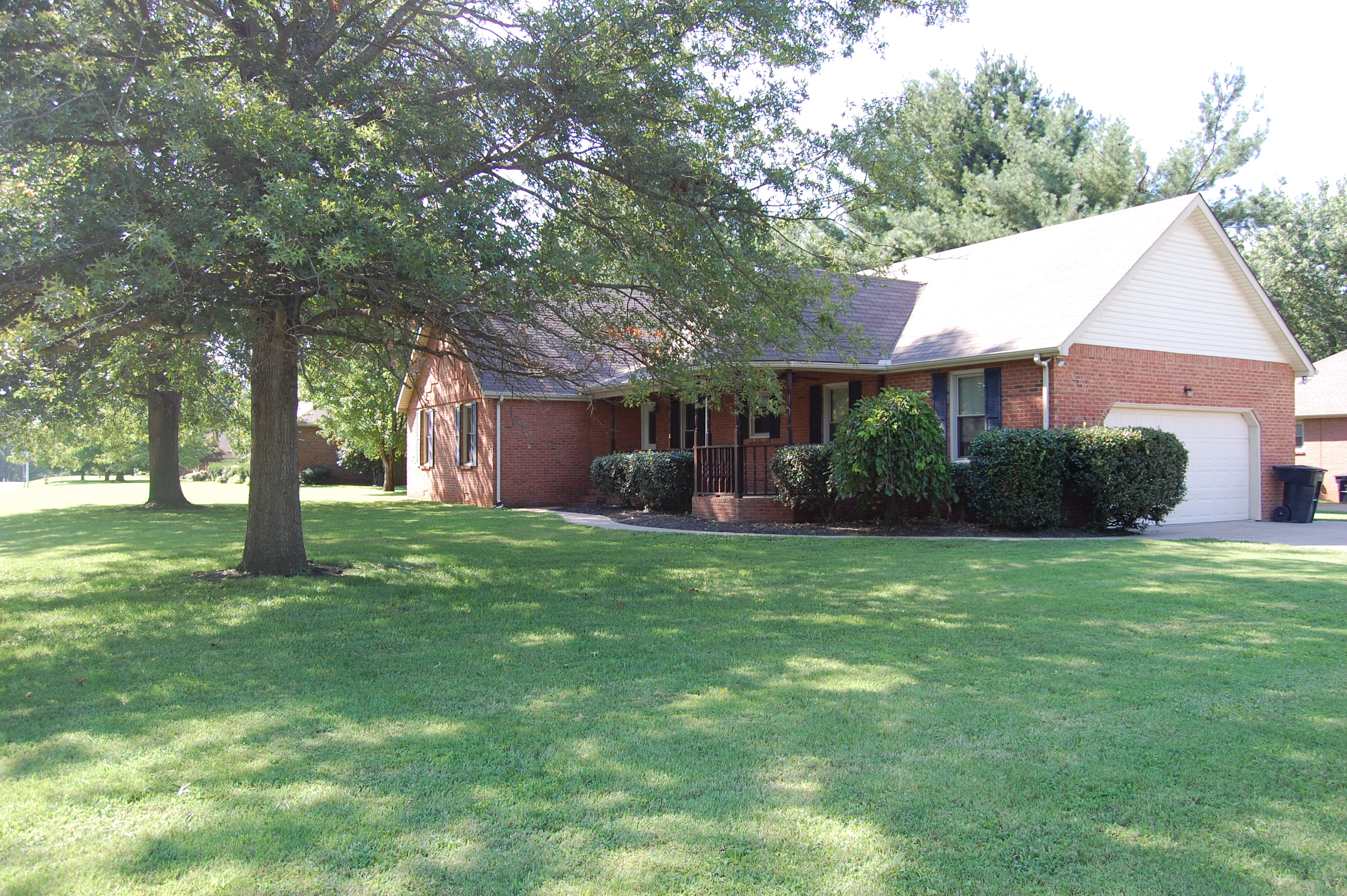 Inspirational Lawn Care Murfreesboro Tn