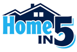 Home in Five Program