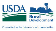USDA Rural Housing Loan Program