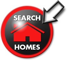 Click here to start searching for your next home