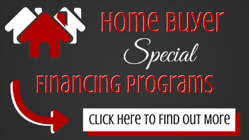 Special Programs for Arizona Home Buyers