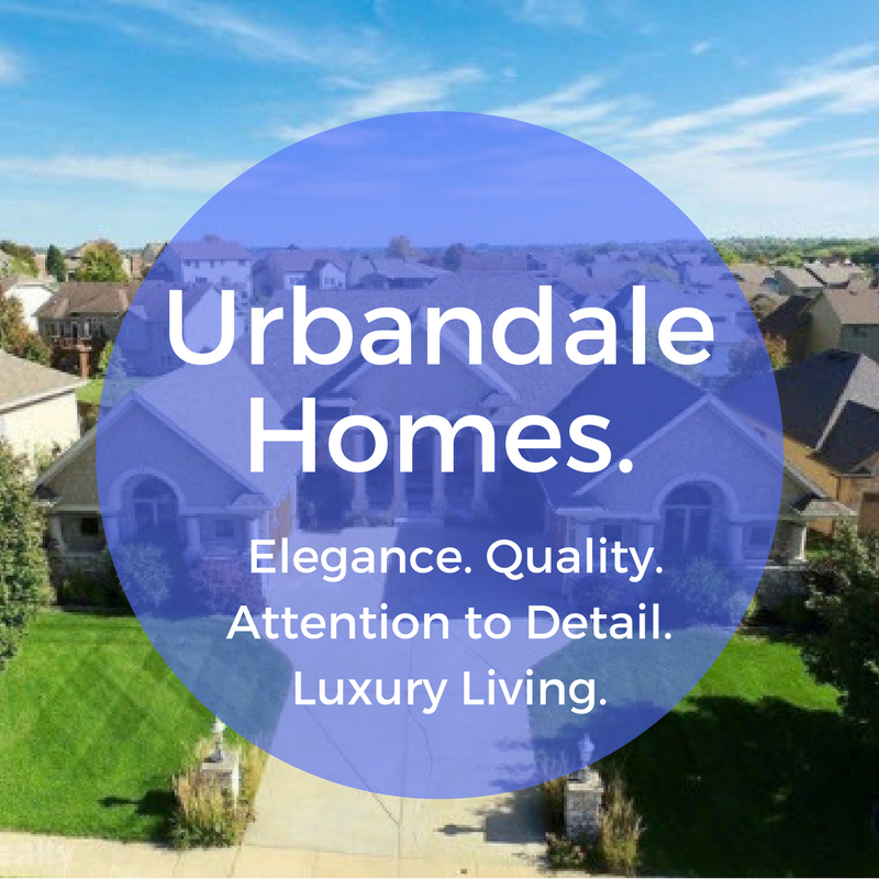 Homes for sale in Urbandale Iowa