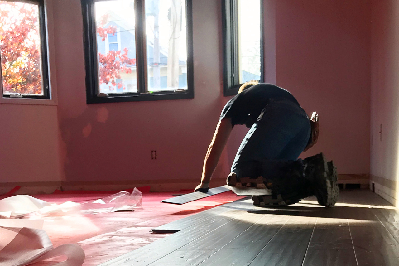 7 Important Repairs to Make Before Selling A House