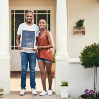 HISTORY OF NATIONAL HOMEOWNERSHIP MONTH