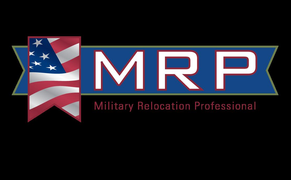 Alyssa Mazzacco - Military Relocaton Specialist, Newport RI