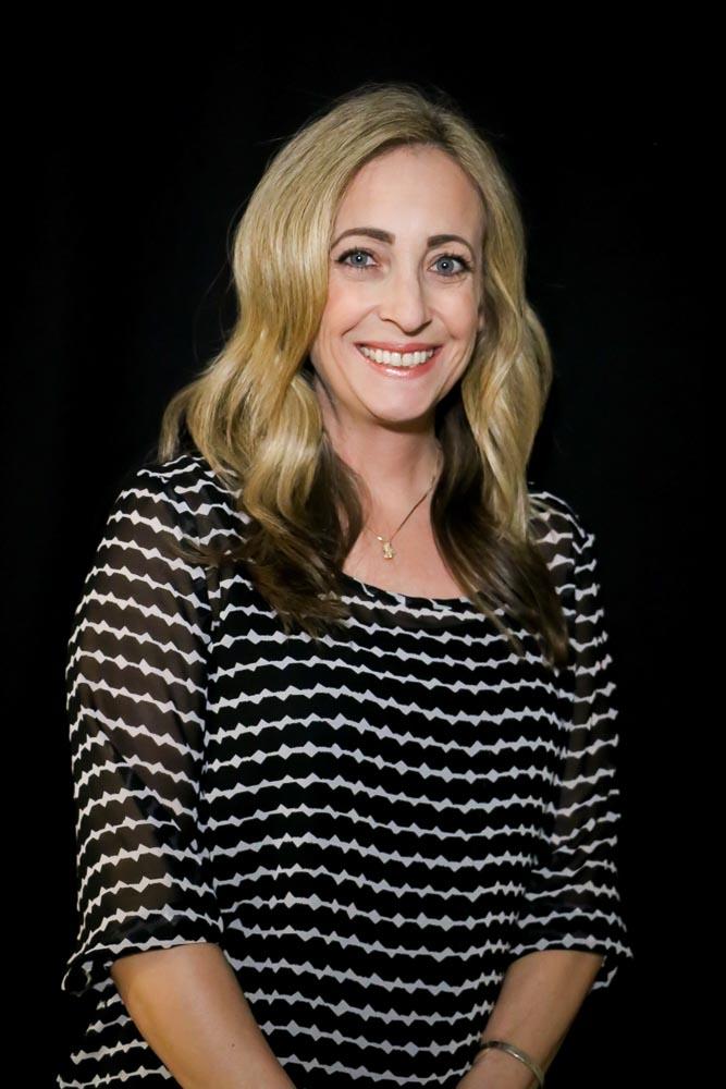 Jessica Dingley
