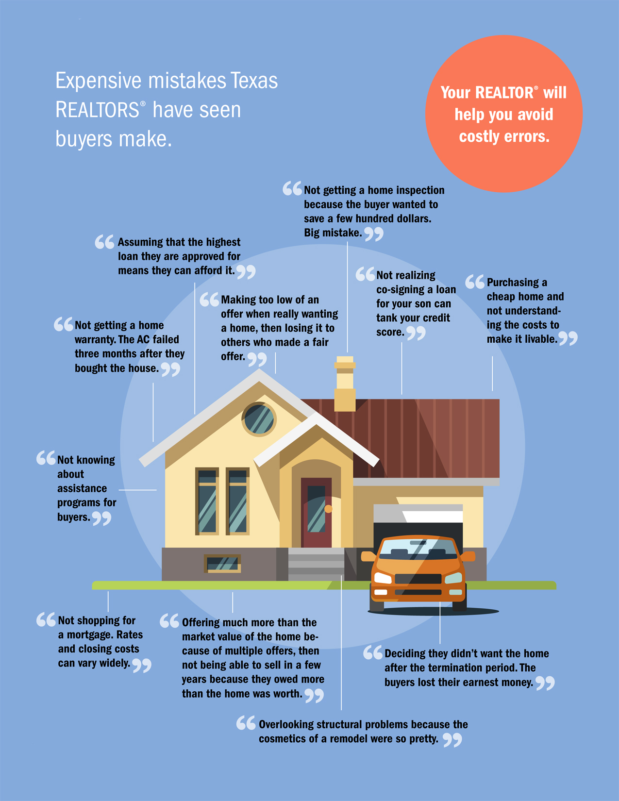 valuable tips for home ers and sellers
