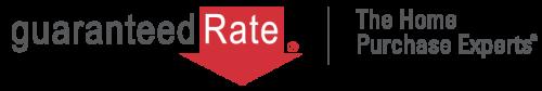 Matthew Keane Guaranteed Rate Mortgage Loan