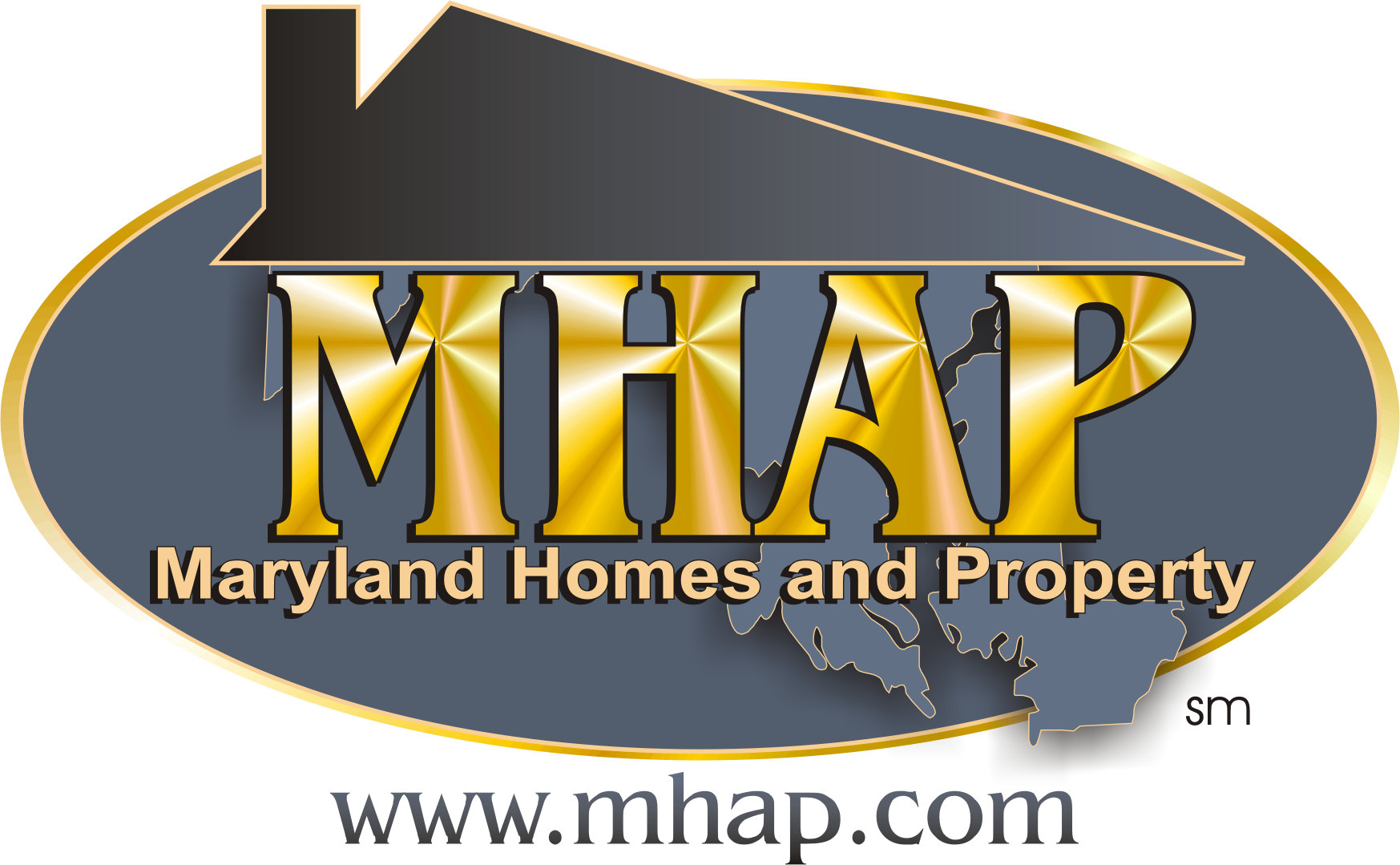 Maryland Homes and Property