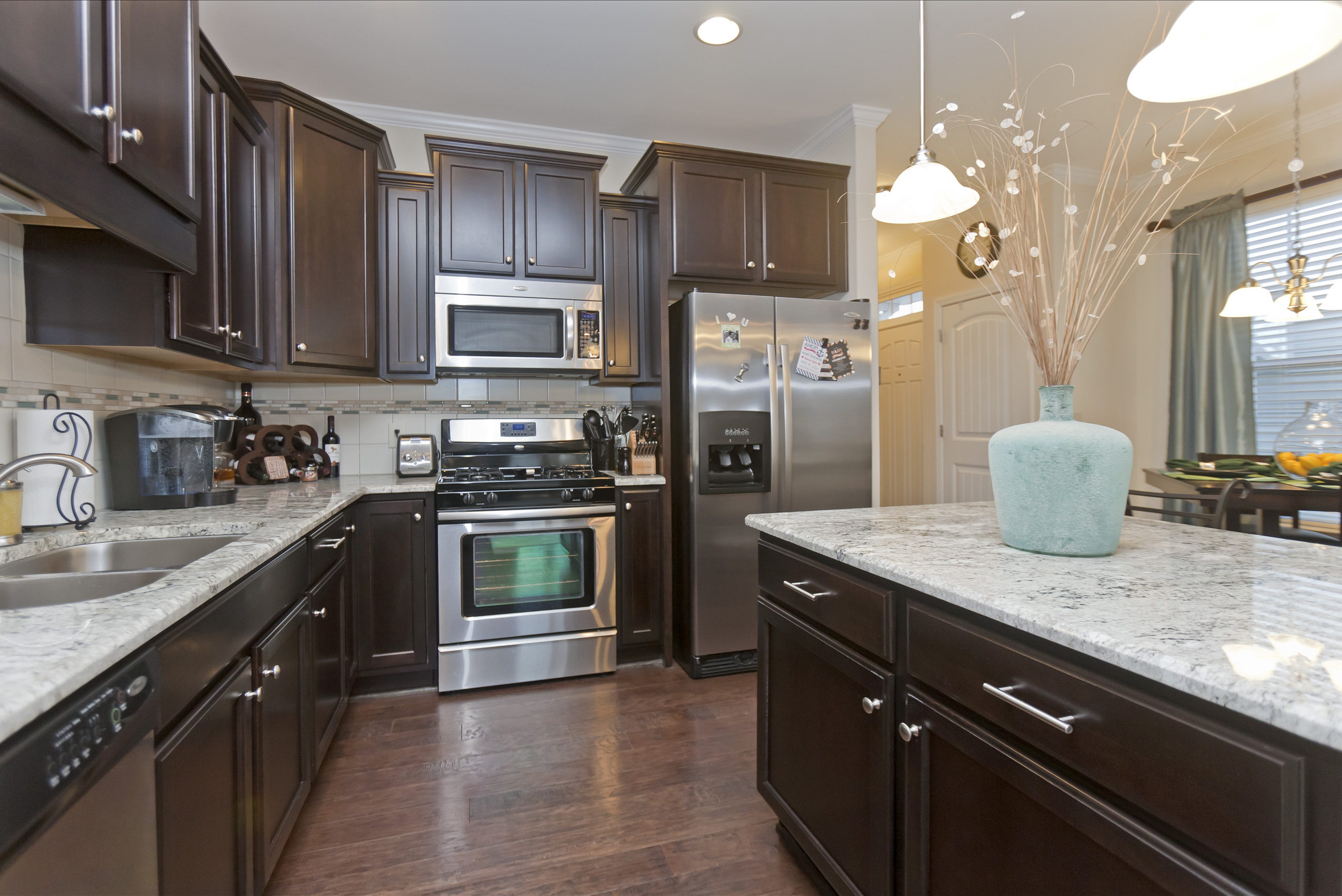 JUST LISTED 2411 Swans Rest Way Raleigh Open House Saturday 1 3pm