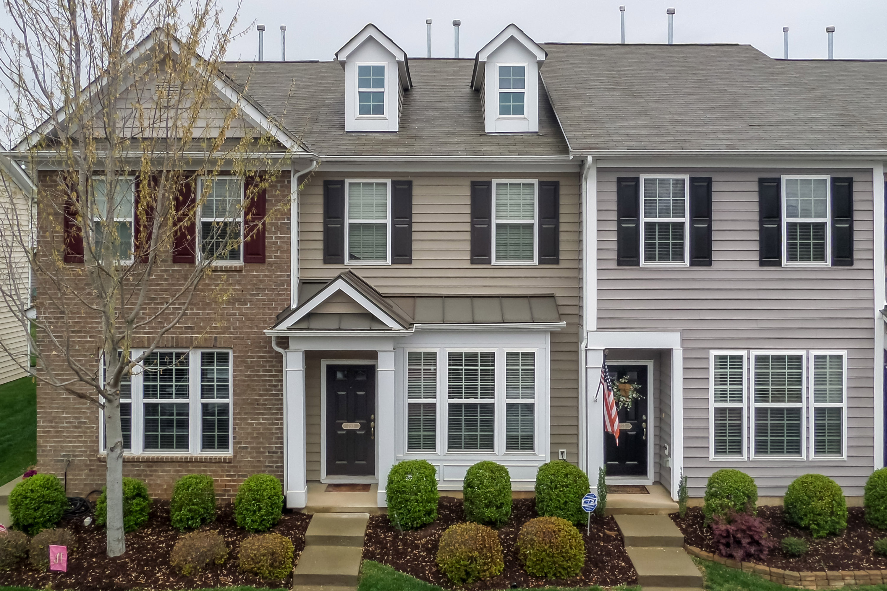 Just Sold!! Congrats to Jaclyn!! ** - Ginger & Co