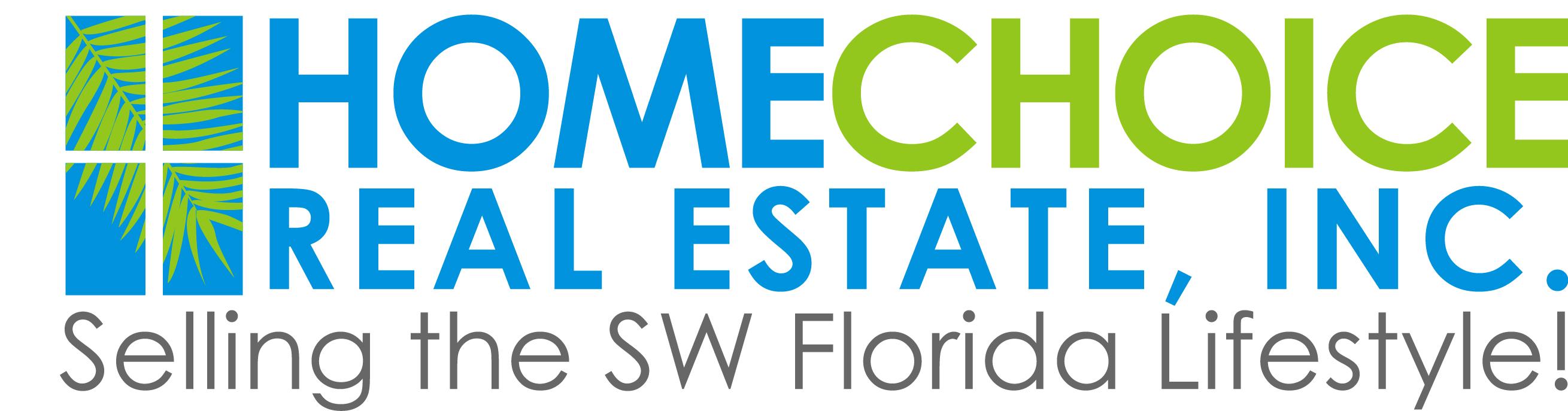 HomeChoice Real Estate