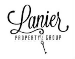 The Lanier Property Group