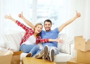 Happy Homeowners Iris Rodger Team Reviews