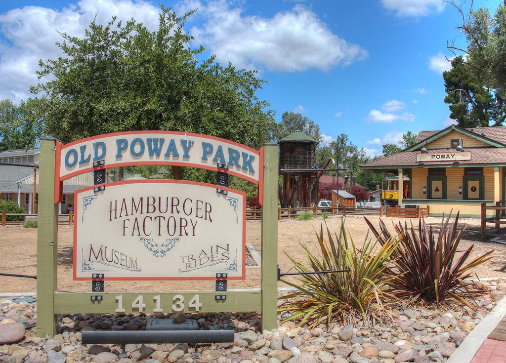 15161 La Manda Drive, Poway, CA | Marie Jo Atkins San Diego North ...