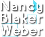Nancy Blaker Weber<br>Associate Broker