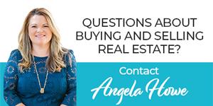 contact Angela Howe