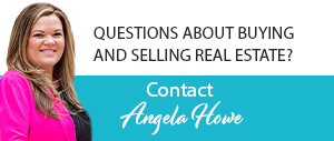 contact angela howe, windermere real estate