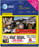 El Paso Yellow Pages
