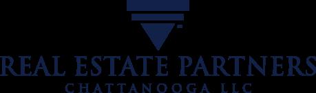 Chattanooga's #1 Realtor: Justin Tate