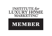 Click here to see Nelly Palmer at the Institute for Luxury Home Marketing