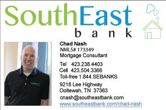 Chad Nash