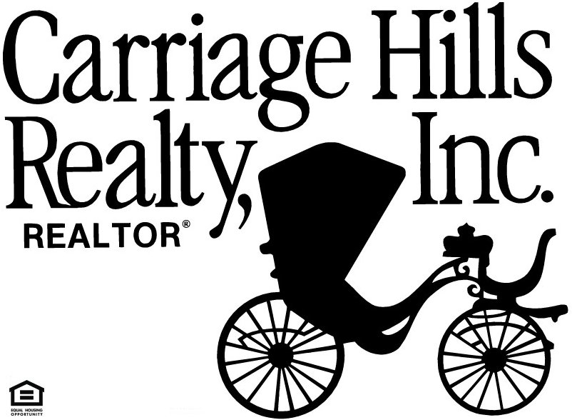 Carriage Hills Realty