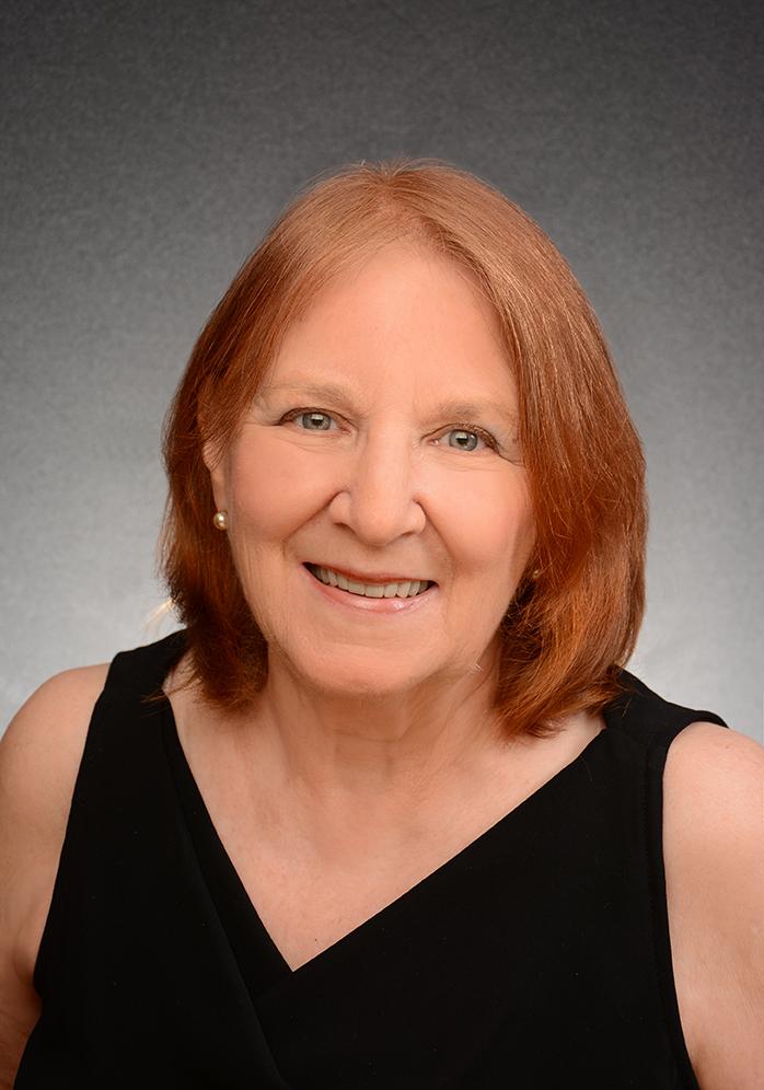 Gail Kharidia Realtor