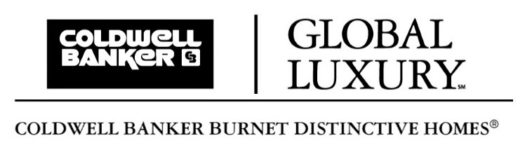 Global Luxury - Distinctive Homes Division