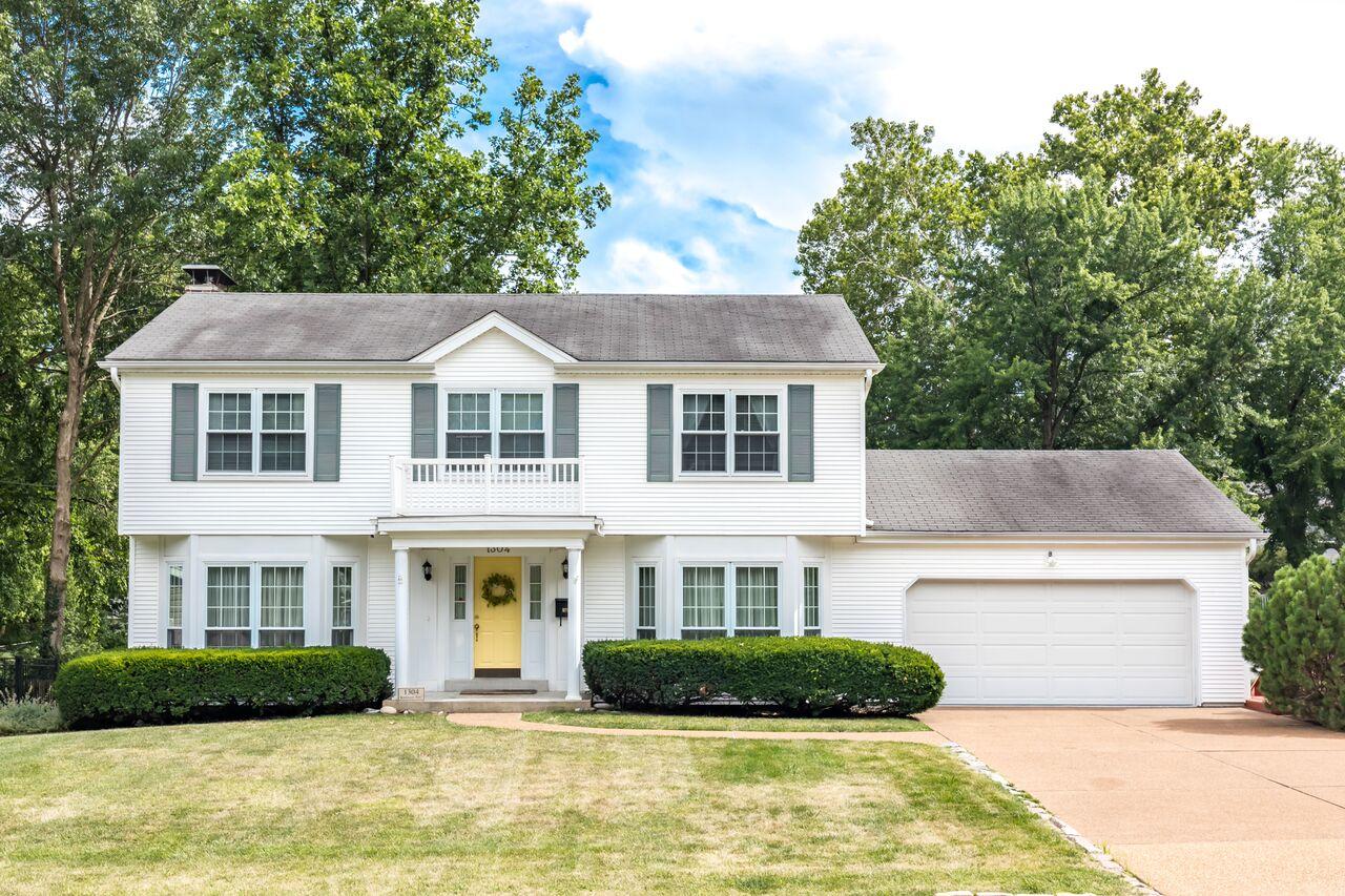 Homes For Sale Near Kirkwood Ga