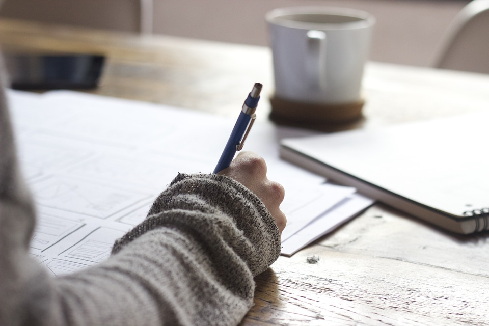 Mortgage Application - Skip the Fees