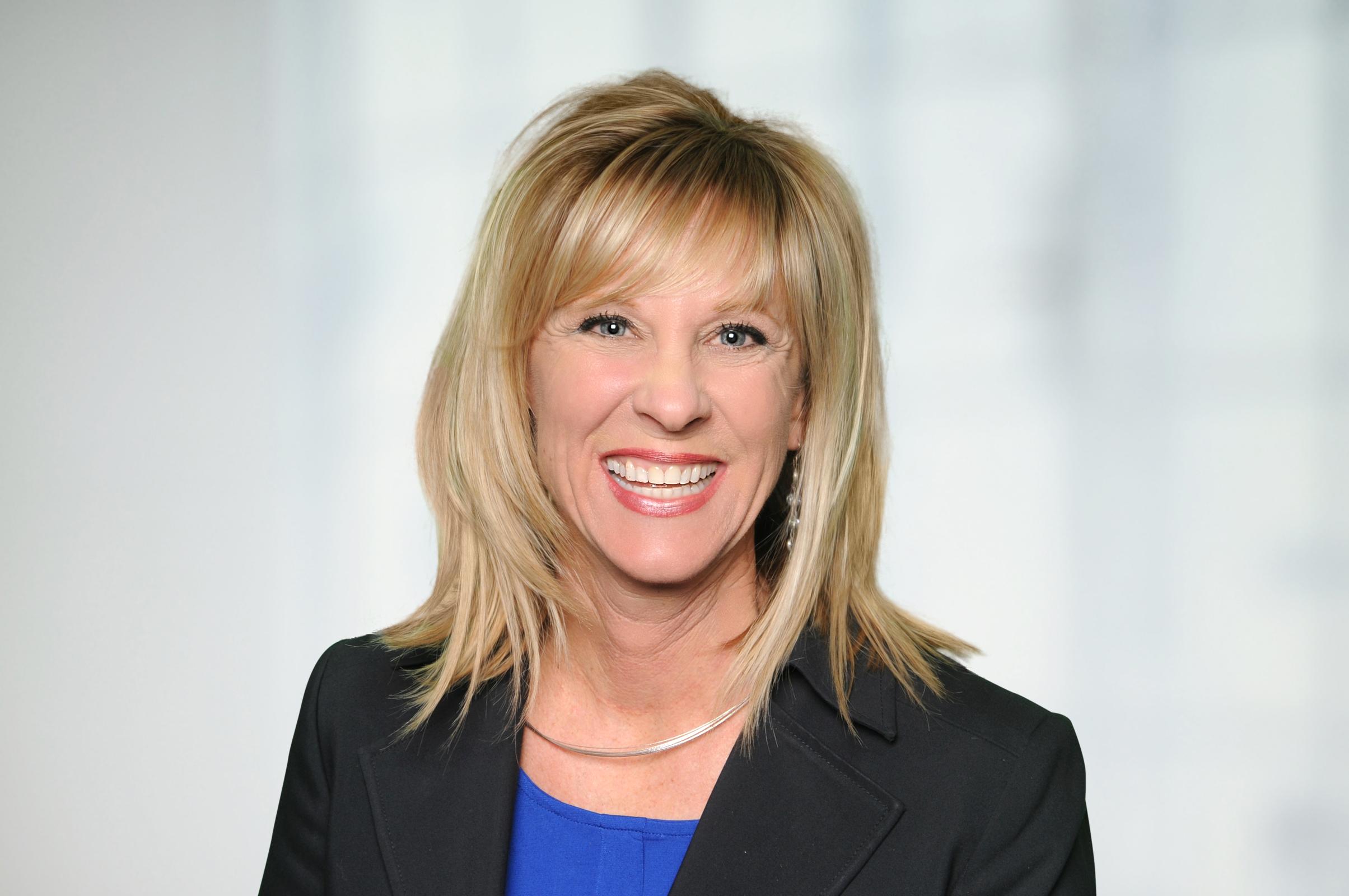 Linda Schlomer Accel Realty HGTV