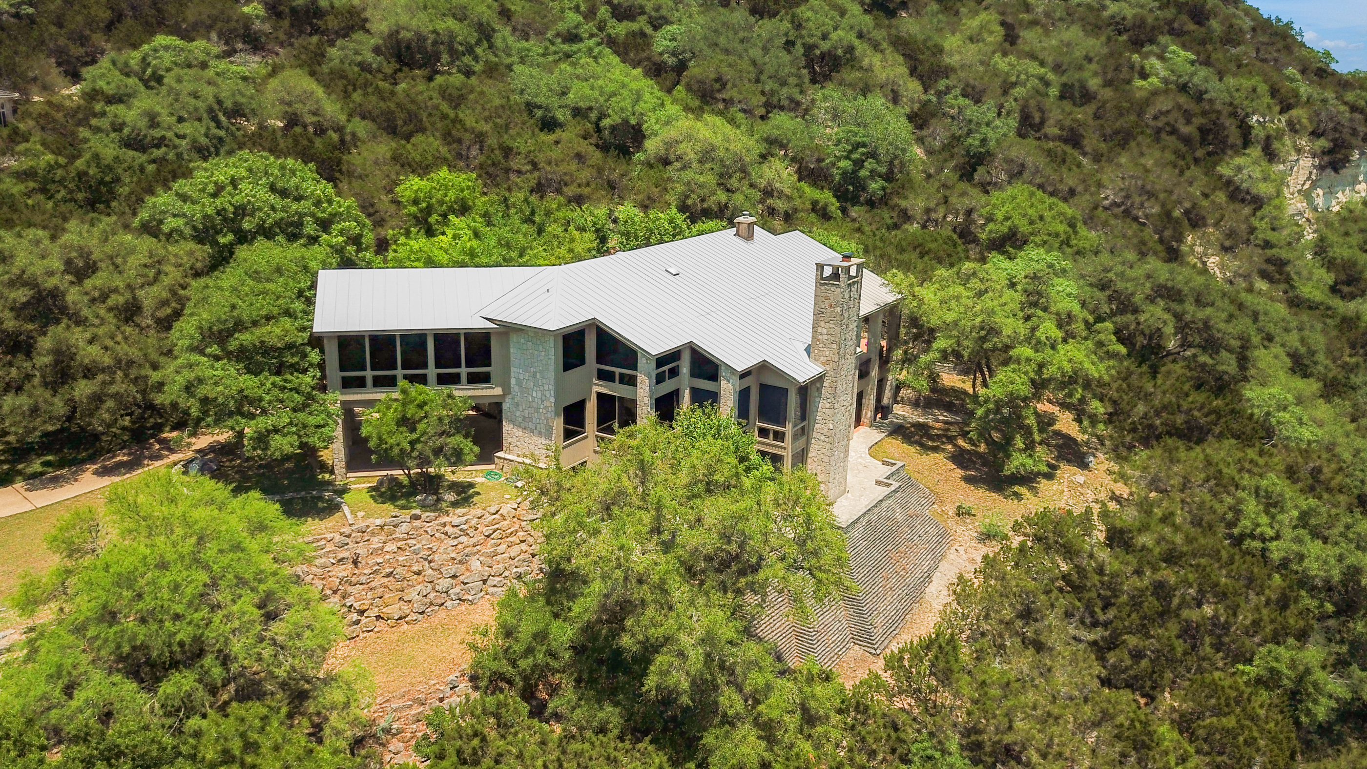 SOLD | 114 Antelope Hill