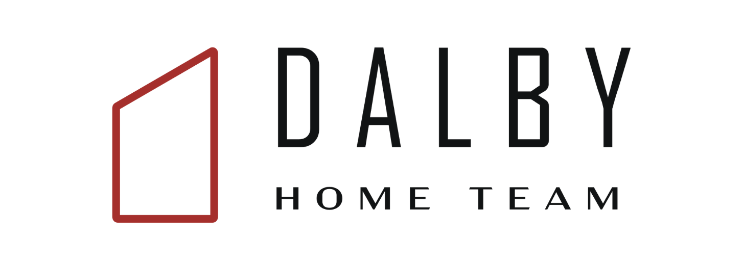 The Dalby Home Team | Keller Williams® Realty