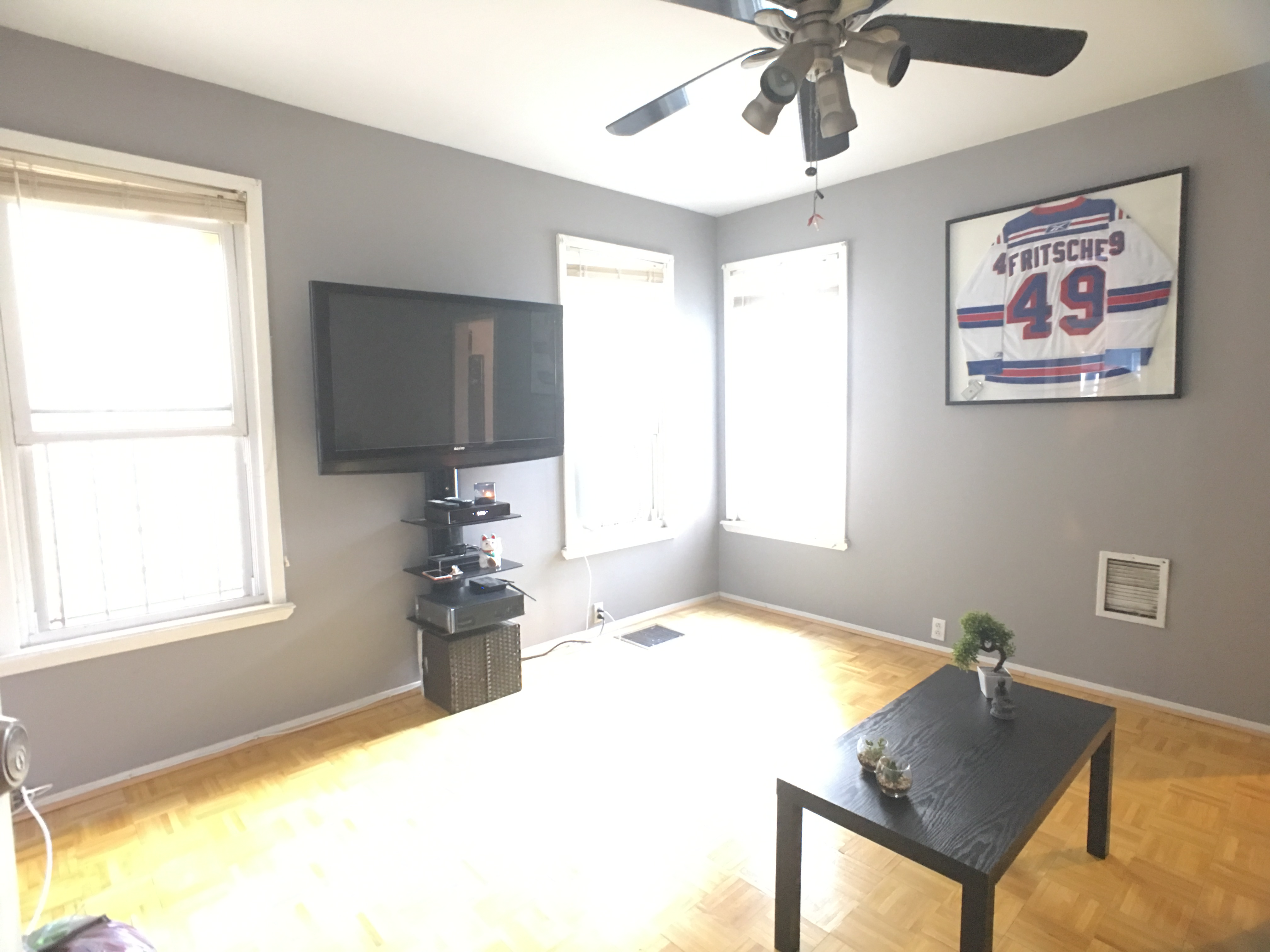 85-42 76th St, Woodhaven, NY 11421 - \