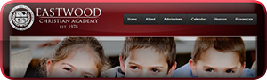 Eastwood Christian Academy