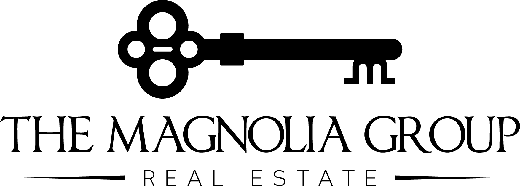 The Magnolia Group