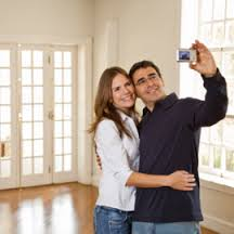 RD Home Loan