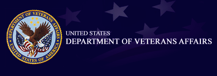 VA Home Loans and Eligibility Certificate