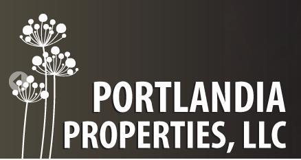 Dawn Barry-Griffin Portland Oregon Real Estate